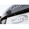 APS Advance - Retrocamera - Retrofit kit - Audi Q7 4L MMI 2G