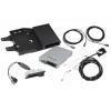 APS Advance - Retrocamera - Retrofit kit - Audi Q5 8R