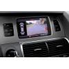 APS Advance - Retrocamera - Retrofit kit - Audi Q7 4L MMI 3G
