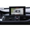 Surrounding camera (telecamere perimetrali) - Retrofit kit - Audi A8 4H