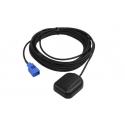 Antenna GPS connettore FAKRA - dritto