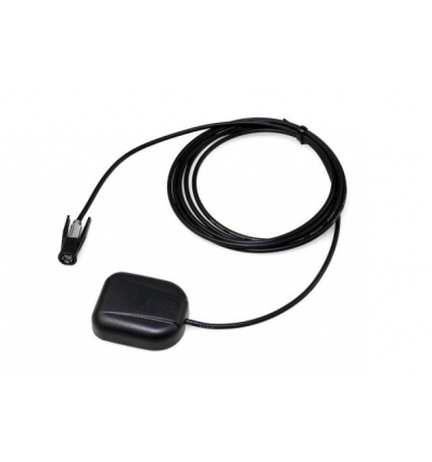 Antenna GPS HRS WICLIC - Varie lunghezze