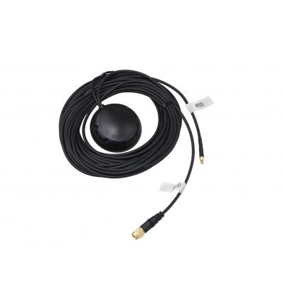 Antenna GPS - GPS Dual Band