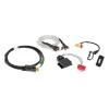 Video In - Retrofit kit - Audi MMI Navigation