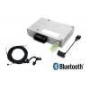 Vivavoce Bluetooth - Retrofit kit - Audi A3 8P