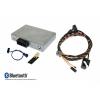 Vivavoce Bluetooth MMI 2G - Retrofit kit - Audi A6 4F