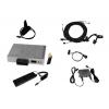 Vivavoce Bluetooth, incl. predisp. basetta - Retrofit kit - Audi A5 8T