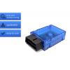Vivavoce Bluetooth MMI 3G, incl. predisp. basetta - Retrofit kit - Audi A6 4F