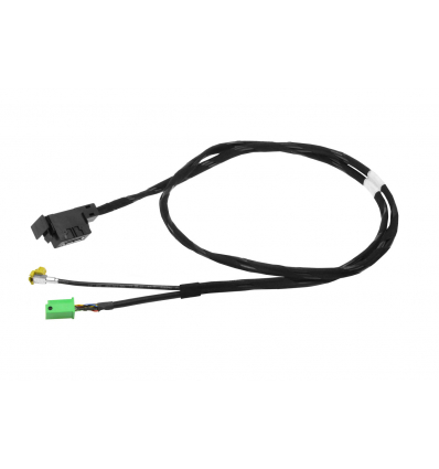 Cable set AMI for MMI 3G