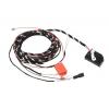 Set cavi vivavoce Bluetooth - Audi A3 8P, TT 8N