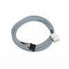Adapter per microfono upgrade a NTG 2.5 - Mercedes