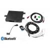 Vivavoce Bluetooth Premium rSAP - Retrofit kit - VW Seat Alhambra 7N