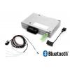 Vivavoce Bluetooth - Retrofit kit - Skoda Superb 3T