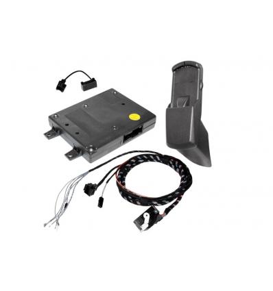 Vivavoce universale UHV - Retrofit kit - VW T5