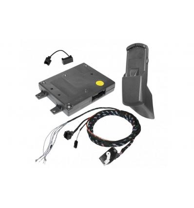 Vivavoce universale UHV - Retrofit kit - VW Passat 3C