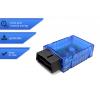 Modifica: Vivavoce Bluetooth - Retrofit kit - VW RNS-315