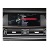 Modifica: Vivavoce Bluetooth, A2DP - Retrofit kit - BMW serie F
