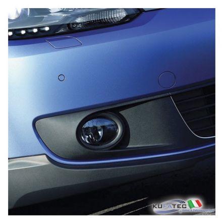 Retrofit kit fog lights - VW Touran 1T GP da my2011