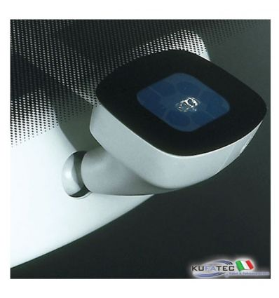 Rainsensing, light assist e Auto-Dimming Interior Mirror - Retrofit - Vw Golf VI