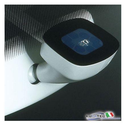 Rainsensing, light assist e Auto-Dimming Interior Mirror - Retrofit - Vw Golf VI