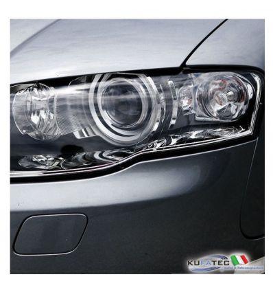 Bi-Xenon Headlights - Retrofit - Audi A4 B7/8E