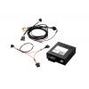 "IMA Multimedia Adapter ""Basic"" - Audi MMI 2G"