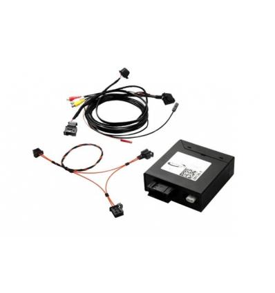 "IMA Multimedia Adapter ""Plus""- Audi MMI 2G"