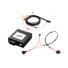 "IMA Multimedia Adapter ""Basic"" - BMW CCC Professional"