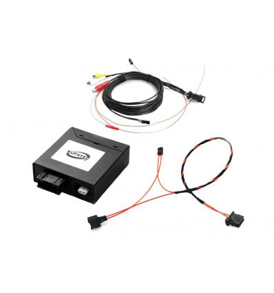 "IMA Multimedia Adapter ""Plus"" - BMW CCC Professional"