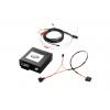 "IMA Multimedia Adapter ""Plus"" - BMW CIC Professional E-Series"