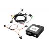 """IMA Multimedia Adapter """"Basic"""" - Mercedes NTG 1, NTG 2"""