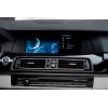 "IMA Multimedia Adapter ""Basic"" - BMW CIC Professional F-Series"