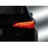 LED Rear Lights - Retrofit - Audi Q5 8R Facelift