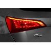 Fari LED posteriori - Retrofit kit - Audi Q5 8R