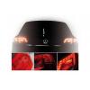 Fari LED posteriori - Retrofit kit - VW Passat B7 Berlina