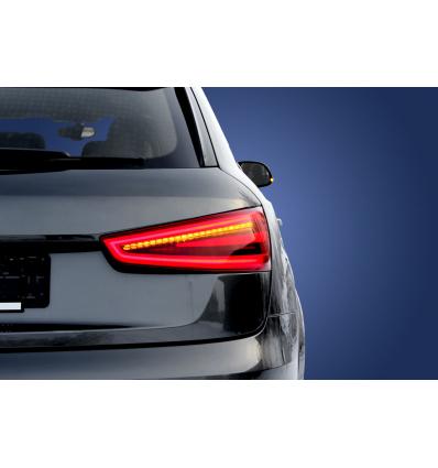 Fari LED posteriori - Retrofit kit - Audi Q3 8U