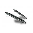 Set frecce anteriori LED - Audi Q7 4L