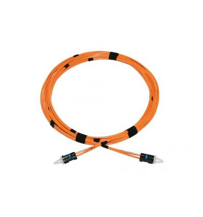 Cavo in fibra ottica MOST - 2x 5300