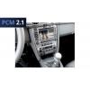 Video in Motion - Porsche PCM 2.1 - Plug&Play