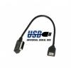 USB Adapter - AMI Audi, MDI VW