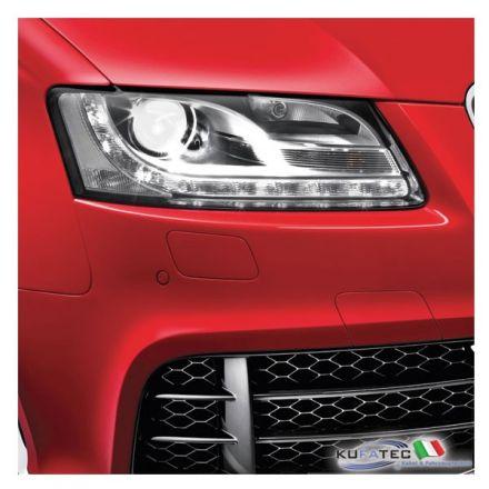 Bi-Xenon/LED Headlights con AFS, incl aLWR - Retrofit - Audi A5 8T