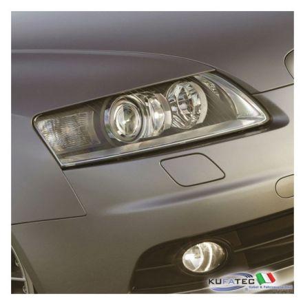 Bi-Xenon Headlights - Retrofit - Audi A6 4F fino a my 2008