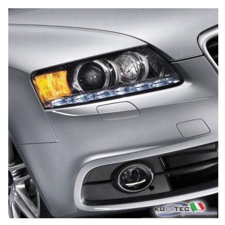 Bi-Xenon/LED Headlights con AFS, incl. aLWR - Retrofit - Audi A6 4F