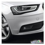 Bi-Xenon/LED Headlights - Retrofit - Audi A4 8K Facelift 2013