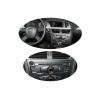 Radio Chorus upgrade a Radio Concert, Symphony - Audi A5 8T
