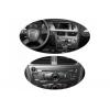 Radio Chorus upgrade a Radio Concert, Symphony - Audi Q5 8R
