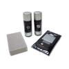 00A096326 020 - Kit per la pulizia della capote - Audi Care