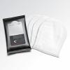 Set guanti per la pulizia cristalli - Audi Care