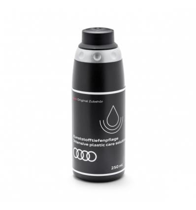 Sostanza curativa per la plastica - Audi Care