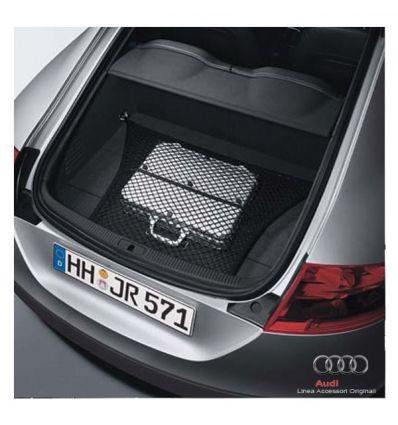 Rete per bagagli - Audi TT Coupe'